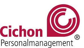 Cichon Logo