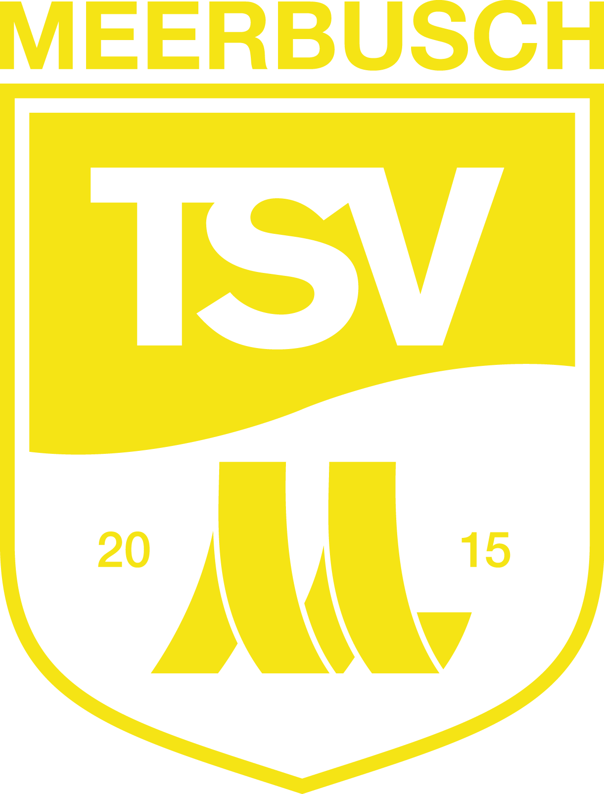 TSV Meerbusch – Fussball