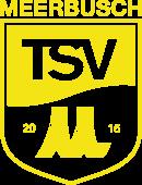 TSV_Wappen_1C_ORACRAL 025
